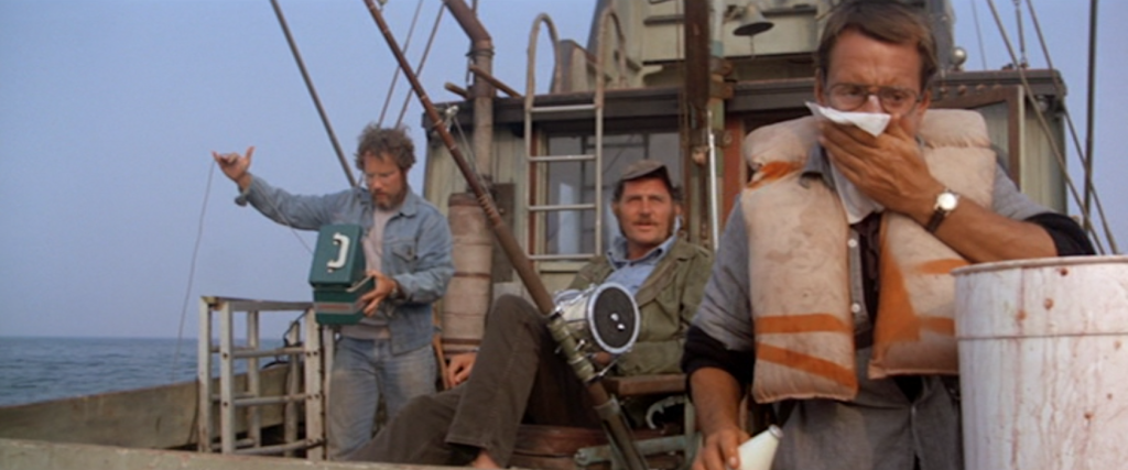 JAWS-52-1024x427