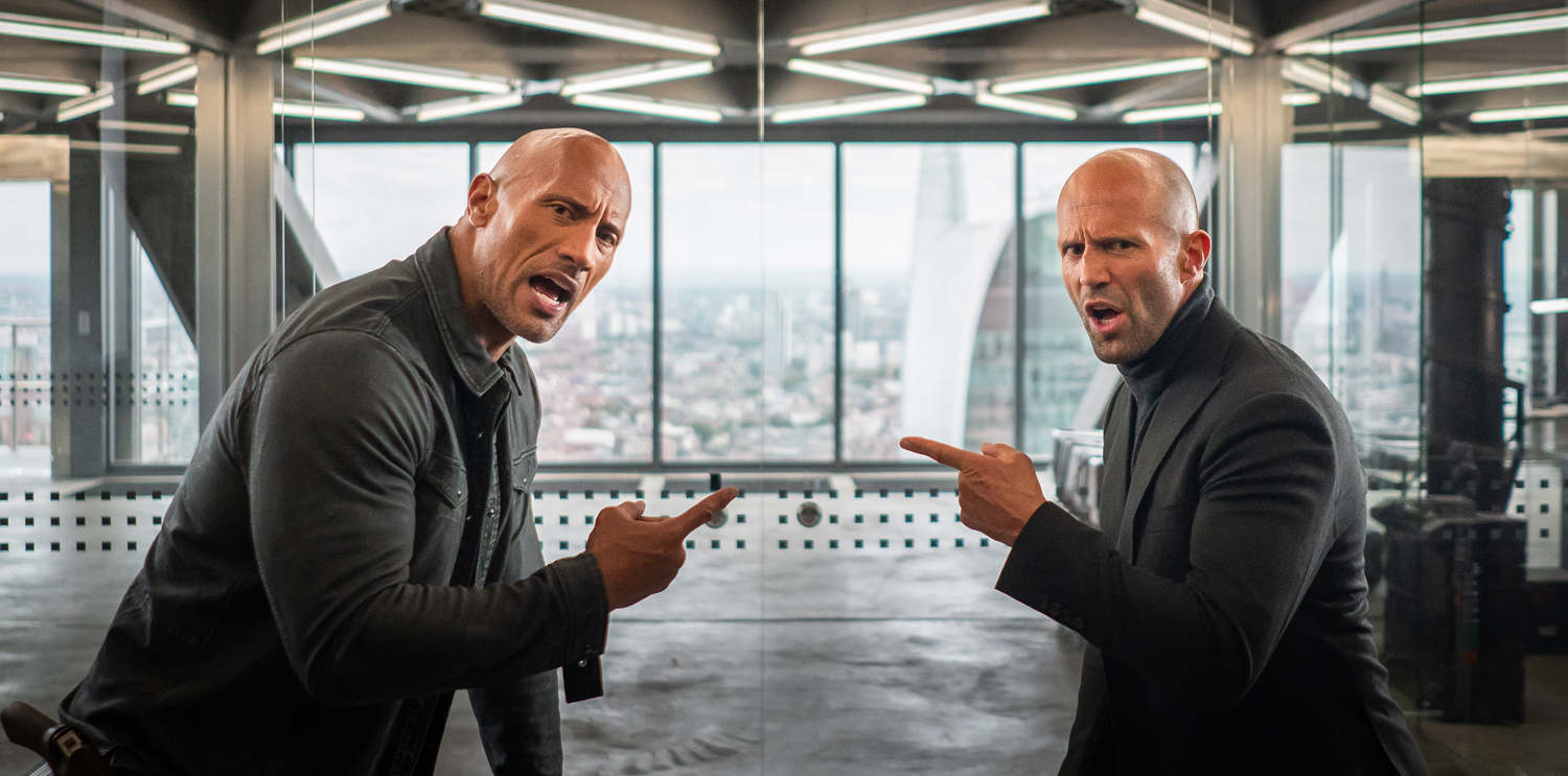 hobbs-and-shaw-dwayne-johnson-jason-statham